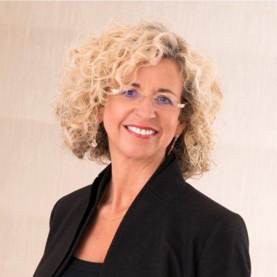 Diane Rostron