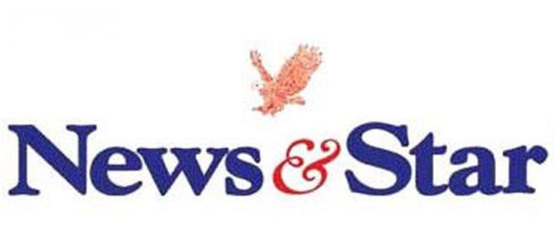 news-star